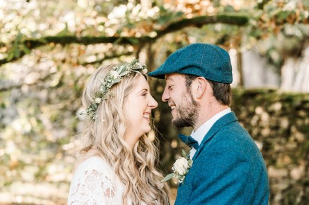 A Tipi Wedding in The Lake District (c) Silver Sixpence Film & Photo (86)