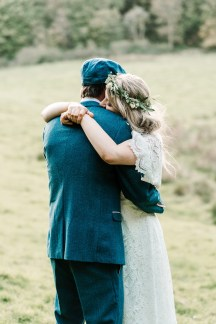 A Tipi Wedding in The Lake District (c) Silver Sixpence Film & Photo (93)