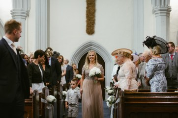 An Elegant Wedding at Home (c) Aaron Cheeseman (35)