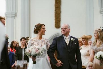An Elegant Wedding at Home (c) Aaron Cheeseman (37)