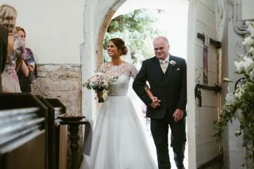 An Elegant Wedding at Home (c) Aaron Cheeseman (38)