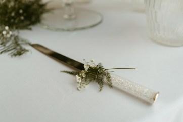 An Elegant Wedding at Home (c) Aaron Cheeseman (54)