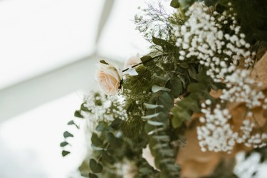 An Elegant Wedding at Home (c) Aaron Cheeseman (62)