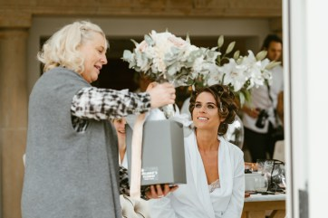 An Elegant Wedding at Home (c) Aaron Cheeseman (8)