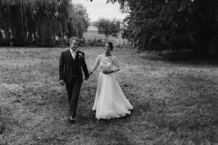 An Elegant Wedding at Home (c) Aaron Cheeseman (82)