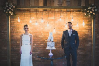 Bunny Hill Weddings (c) Ophelia Media (12)