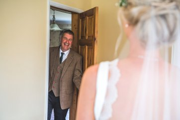 A Colourful DIY Wedding in East Yorkshire (c) M&G Photographic (24)