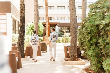 A Destination Wedding in Ibiza (c) Jennifer Arndt Photography (12)