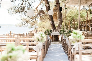 A Destination Wedding in Ibiza (c) Jennifer Arndt Photography (28)