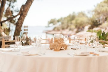 A Destination Wedding in Ibiza (c) Jennifer Arndt Photography (45)