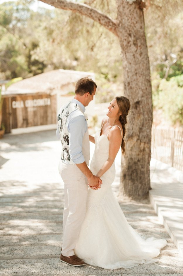 A Destination Wedding in Ibiza (c) Jennifer Arndt Photography (54)