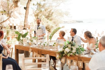 A Destination Wedding in Ibiza (c) Jennifer Arndt Photography (60)