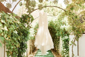 A Destination Wedding in Ibiza (c) Jennifer Arndt Photography (7)