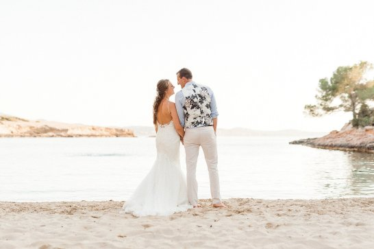 A Destination Wedding in Ibiza (c) Jennifer Arndt Photography (80)