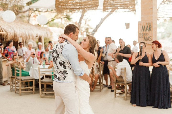 A Destination Wedding in Ibiza (c) Jennifer Arndt Photography (81)