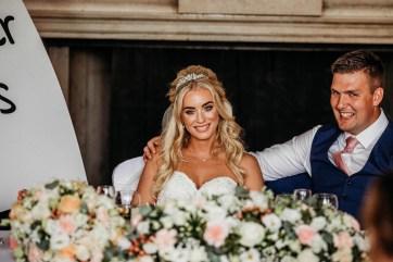 A Pretty Wedding at Crathorne Hall (c) Nikki Paxton Photography (38)