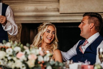 A Pretty Wedding at Crathorne Hall (c) Nikki Paxton Photography (39)