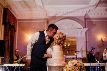 A Pretty Wedding at Crathorne Hall (c) Nikki Paxton Photography (58)