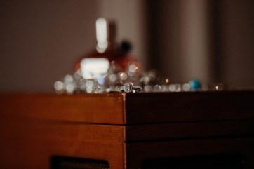 A Pretty Wedding at Crathorne Hall (c) Nikki Paxton Photography (8)