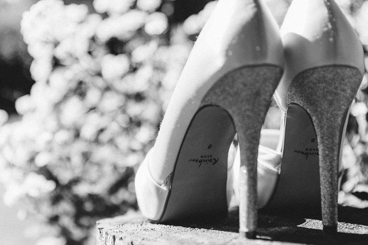 A Rustic Wedding at Sandburn Hall - Hayley Baxter Photography (1)