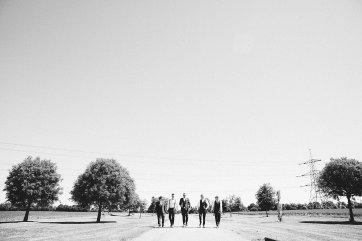 A Rustic Wedding at Sandburn Hall - Hayley Baxter Photography (2)