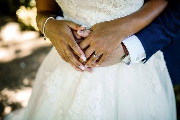 A Rustic Wedding at Sandburn Hall - Hayley Baxter Photography (22)