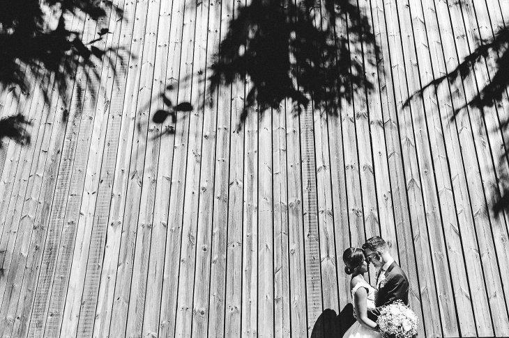 A Rustic Wedding at Sandburn Hall - Hayley Baxter Photography (28)