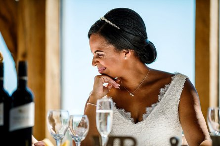 A Rustic Wedding at Sandburn Hall - Hayley Baxter Photography (39)