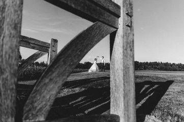 A Rustic Wedding at Sandburn Hall - Hayley Baxter Photography (46)