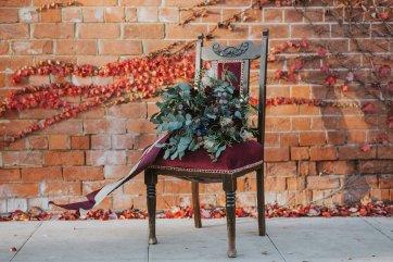 A Styled Bridal Shoot at Healing Manor (c) Holly Bryan Photography (12)