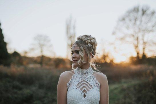 A Styled Bridal Shoot at Healing Manor (c) Holly Bryan Photography (19)