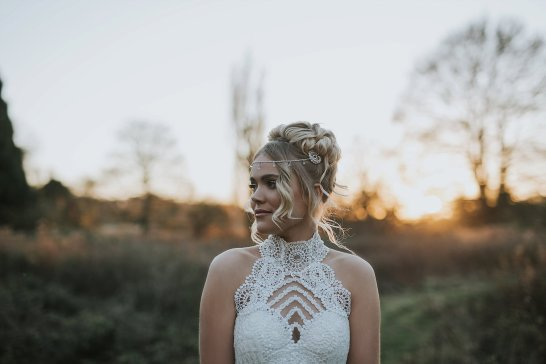 A Styled Bridal Shoot at Healing Manor (c) Holly Bryan Photography (19)