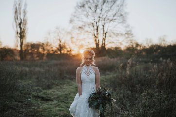 A Styled Bridal Shoot at Healing Manor (c) Holly Bryan Photography (22)