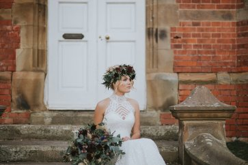 A Styled Bridal Shoot at Healing Manor (c) Holly Bryan Photography (25)