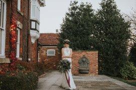 A Styled Bridal Shoot at Healing Manor (c) Holly Bryan Photography (29)