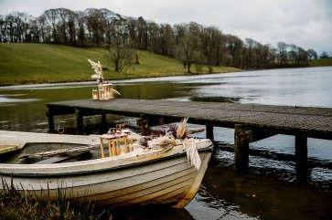 A Styled Bridal Shoot in the Lake District (c) Hayley Baxter (30)