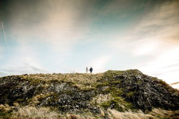 A Styled Bridal Shoot in the Lake District (c) Hayley Baxter (31)