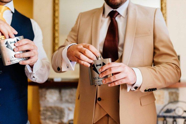 A Stylish Wedding at Alnwick Garden (c) Michal Ufniak (24)