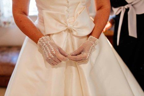 A Stylish Wedding at Alnwick Garden (c) Michal Ufniak (25)