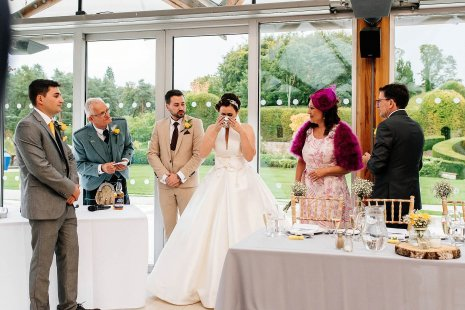 A Stylish Wedding at Alnwick Garden (c) Michal Ufniak (85)