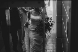 A Stylish Wedding at The Baltic (c) Nigel John (19)