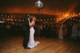 A Stylish Wedding at The Baltic (c) Nigel John (51)