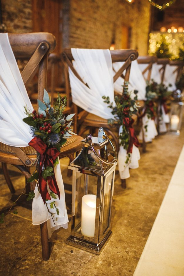 A Winter Wedding at Barmbyfields Barn (c) Photography34 (10)