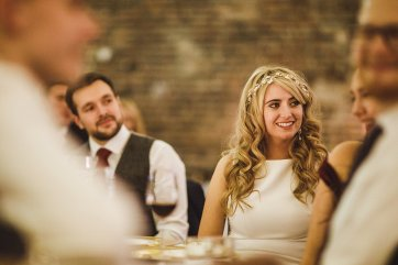 A Winter Wedding at Barmbyfields Barn (c) Photography34 (49)