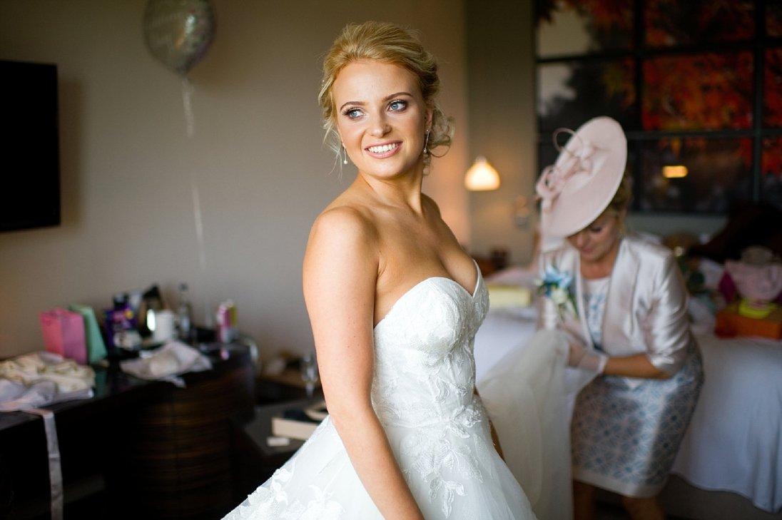 An Alice in Wonderland Wedding in Yorkshire (c) Lloud Clarke Photography (10)