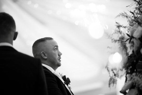 An Alice in Wonderland Wedding in Yorkshire (c) Lloud Clarke Photography (13)