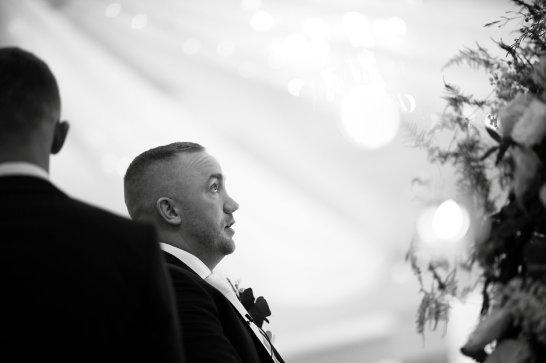 An Alice in Wonderland Wedding in Yorkshire (c) Lloud Clarke Photography (13)