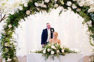 An Alice in Wonderland Wedding in Yorkshire (c) Lloud Clarke Photography (21)