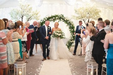 An Alice in Wonderland Wedding in Yorkshire (c) Lloud Clarke Photography (22)