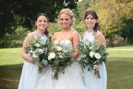 An Alice in Wonderland Wedding in Yorkshire (c) Lloud Clarke Photography (23)